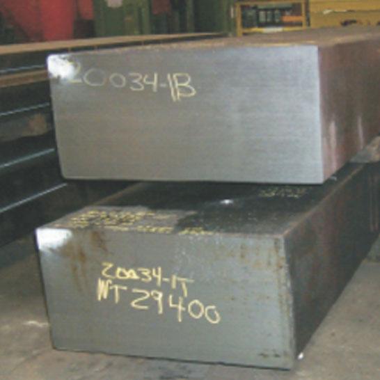 A1S1-P20-DIN-12738