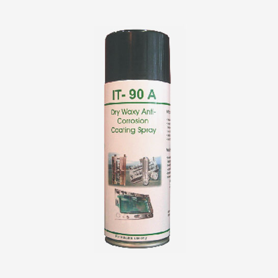 MOULD-SAVER---DRY-WAXY-COATING