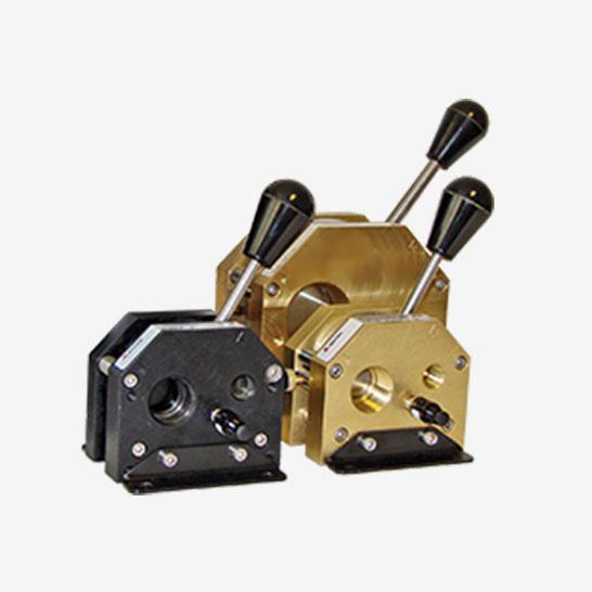 swap-valve